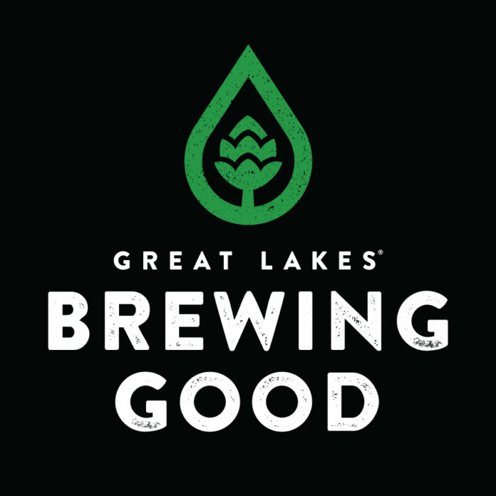 Great Lakes Brewing Good