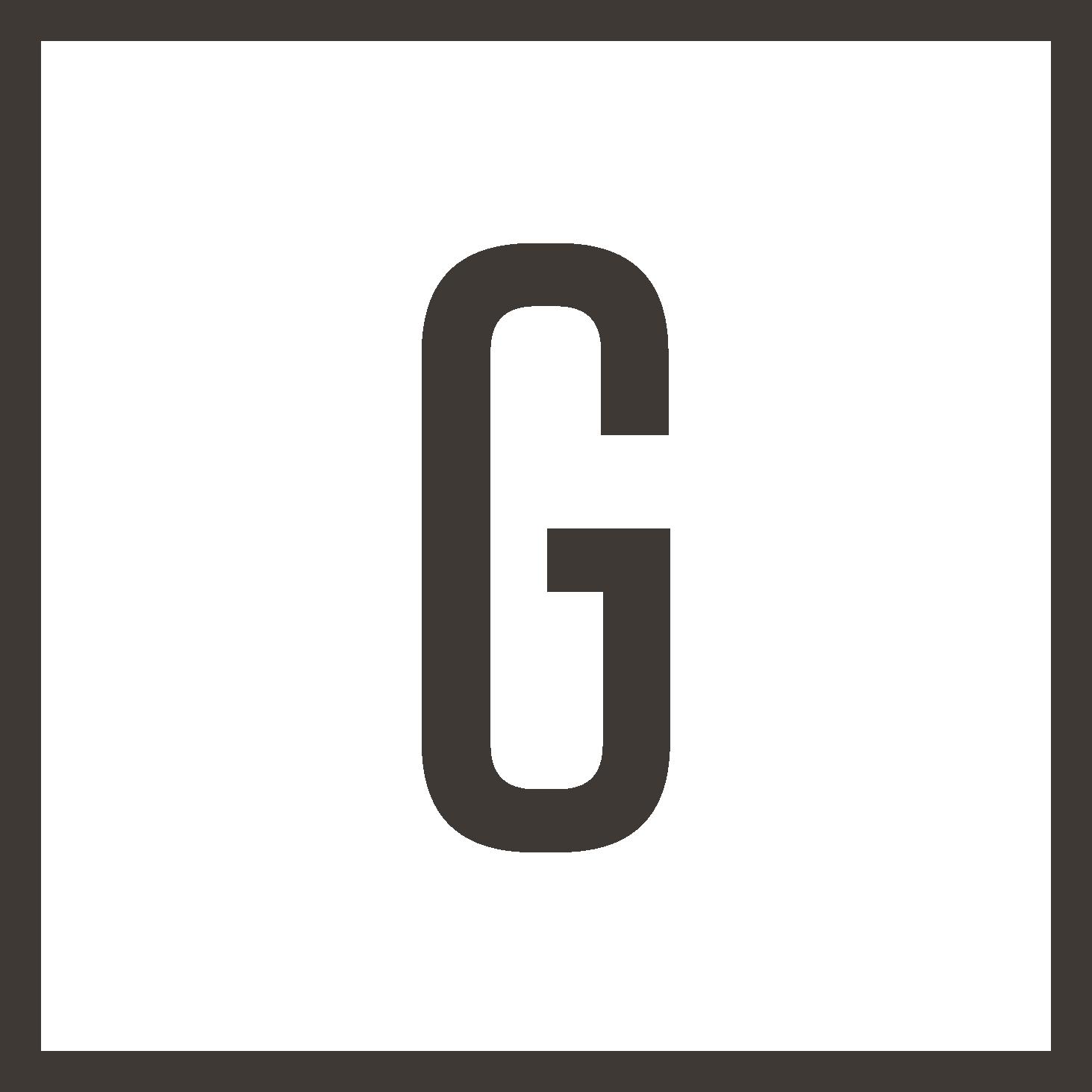 gavintdesign.com