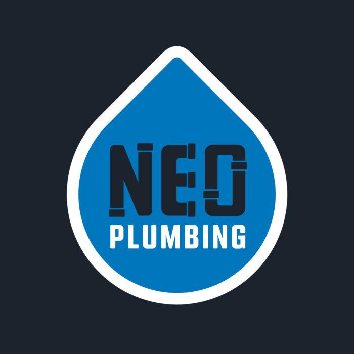 NEO Plumbing